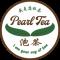 Pearl Tea Logo