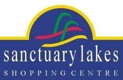 Pearl Tea Sanctuary Lakes